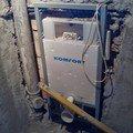 Dokonceni koupelny img 20150214 150941