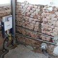 Novy rozvod vody kanalizace plynu a topeni img 0728