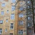 Poptavam zhotoveni fasadni omitky na cinzovni dum v plzni dsc 0004 m