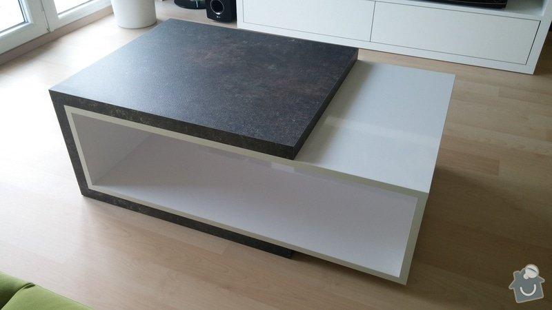 Nábytek do koupelny + moderní konferenční stolek: moderni-konferencni-stolek_20141002_140503