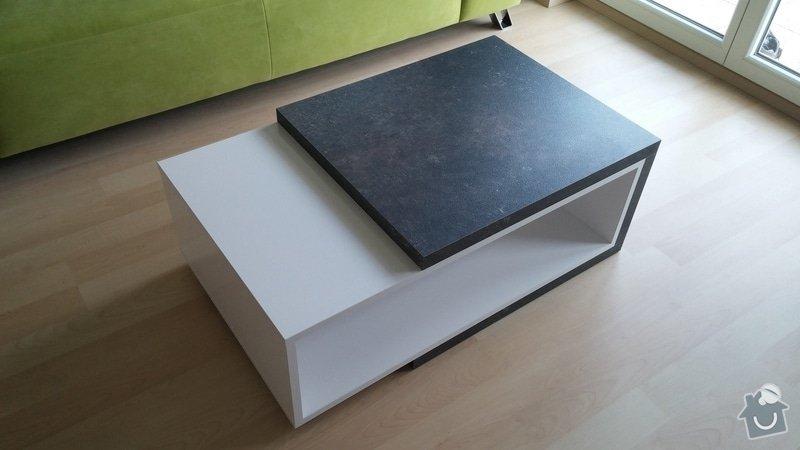 Nábytek do koupelny + moderní konferenční stolek: moderni-konferencni-stolek_20141002_140521