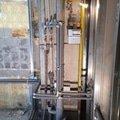 Rekonstrukce zti a rozvodu plynu bytoveho jadra img 0573