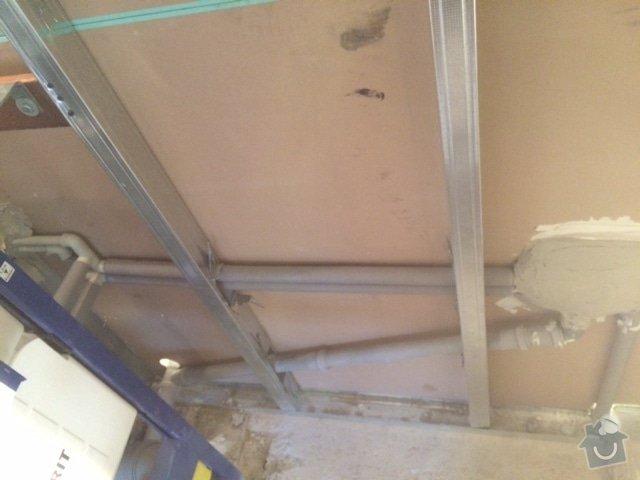 Rekonstrukce ZTI a rozvodu plynu bytového jádra: IMG_0581