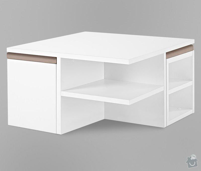 Konferenční stolek: jpg3