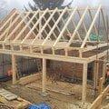 Novostavba strechy chraneneho bydleni brumovice 20140218 111522 001
