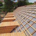 Novostavba strechy chraneneho bydleni brumovice 20140425 140559
