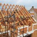 Novostavba strechy chraneneho bydleni brumovice 20140425 140609