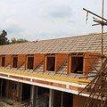 Novostavba strechy chraneneho bydleni brumovice 20140425 141124