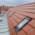 Novostavba strechy chraneneho bydleni brumovice 20140729 092525