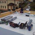 Rovna strecha rd 20150128 110738