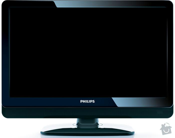 Stolek na TV, gramfon a LP desky: e7cb917e1b9be132a3e4a7602d48366a