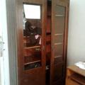 Renovace knihovny img 4002