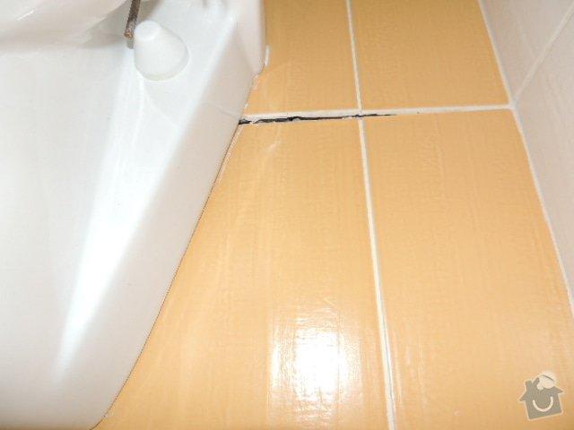 Oprava závěsného WC: DSCN3055