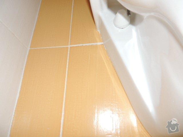 Oprava závěsného WC: DSCN3057