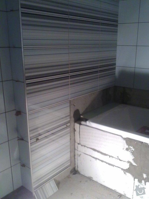 Rekonstrukce koupelny: andalusie_nokia_080