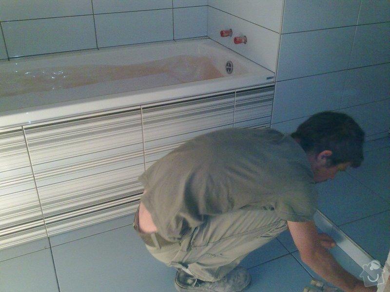Rekonstrukce koupelny: andalusie_nokia_131