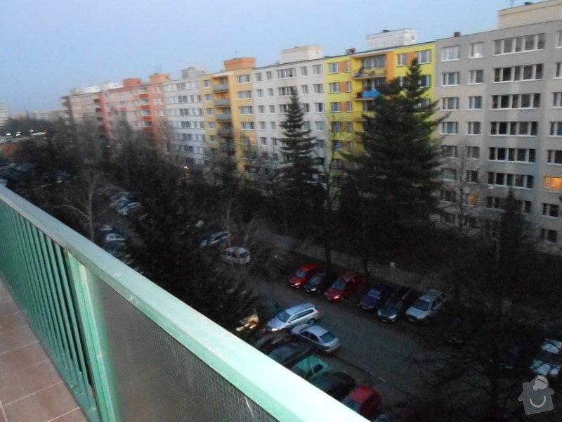 Rekonstrukce bytového jádra: DSCN2782