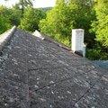 Vymena krytiny a klempirskych prvku strecha 66m2 img 20140701 101847