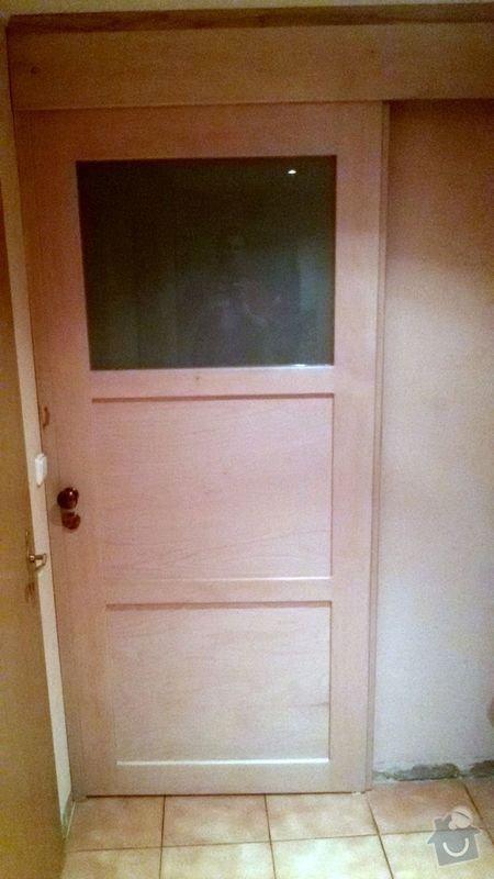Dveře: 20150218_211004