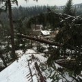 Oprava strechy po padu stromu na chate ve frydlante nad ostra img 0836