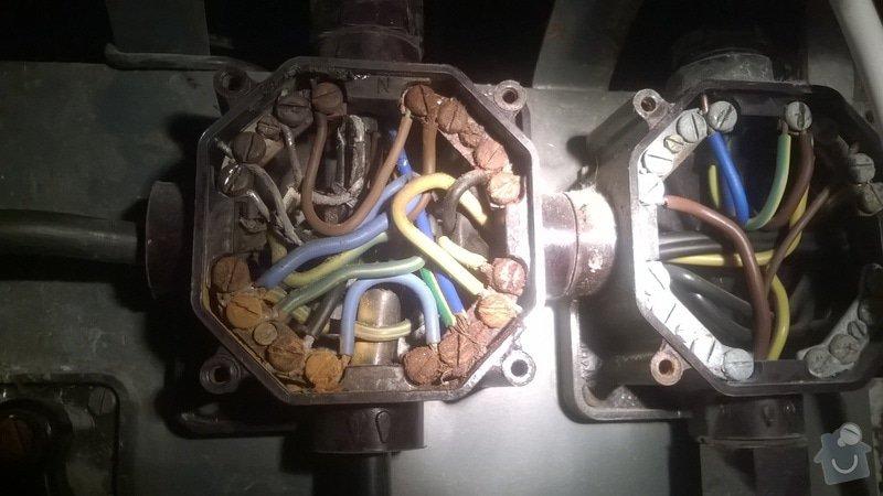 Elektroinstalace: WP_20141118_004
