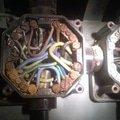 Elektroinstalace wp 20141118 004