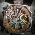Elektroinstalace wp 20141118 005