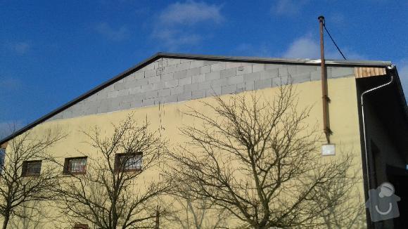 Střecha: foto1
