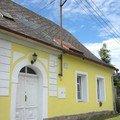 Renovace vchodovych dveri dvere domecek