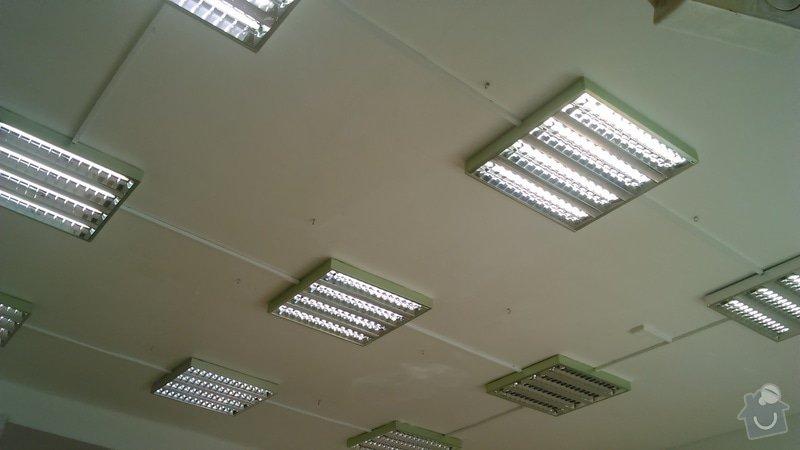 Montáž 9ks zářivkových svítidel: DSC_0111_1_