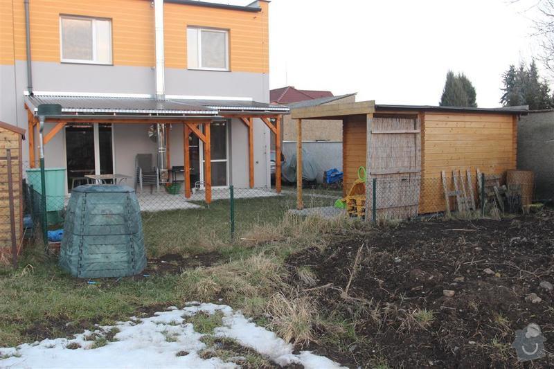 Navýšení plotu a dodání branky: IMG_4173_Medium_