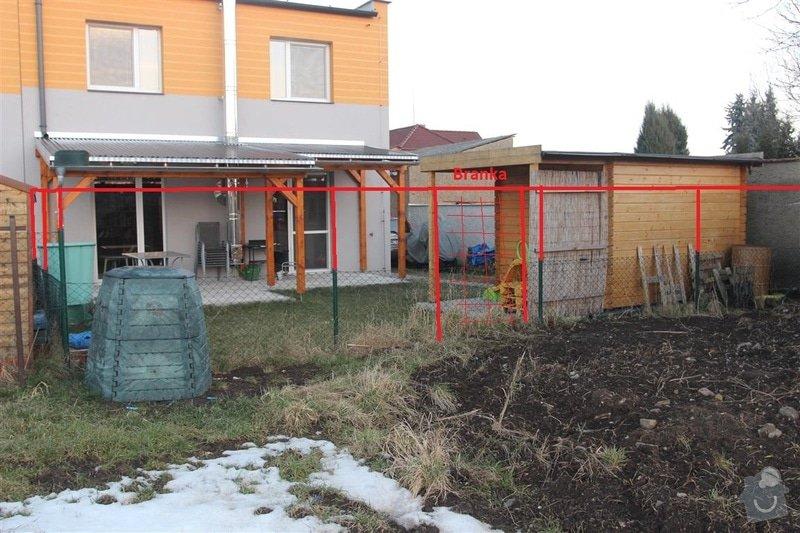 Navýšení plotu a dodání branky: IMG_4173_Medium__zmena