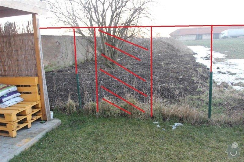 Navýšení plotu a dodání branky: IMG_4176_Medium__zmena