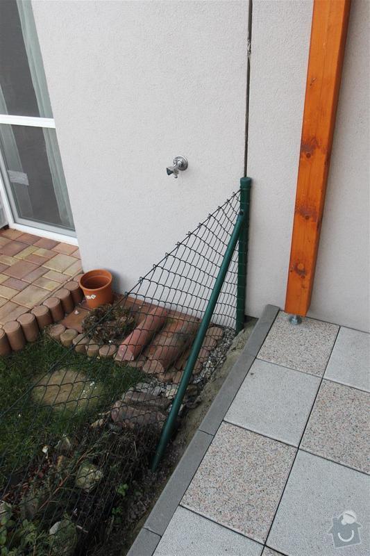 Navýšení plotu a dodání branky: IMG_4178_Medium_