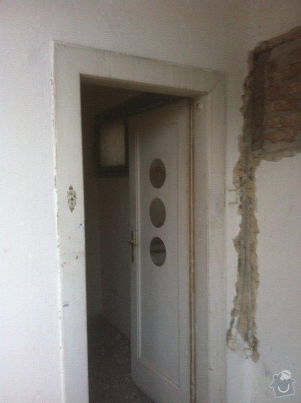 Vyroba dveri z masivu: IMG_4204