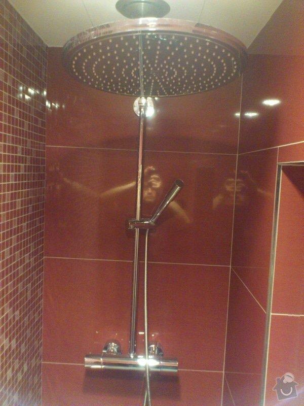 Obklad WC a koupelny: DSC_0143