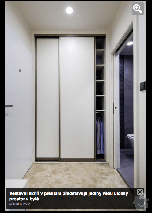Vestavěná skříň do předsíně, nábytek do koupelny: Snimek_obrazovky_2014-06-13_v_11.05.20