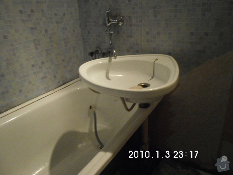 Obklad WC a koupelny: HPIM0337_kopie