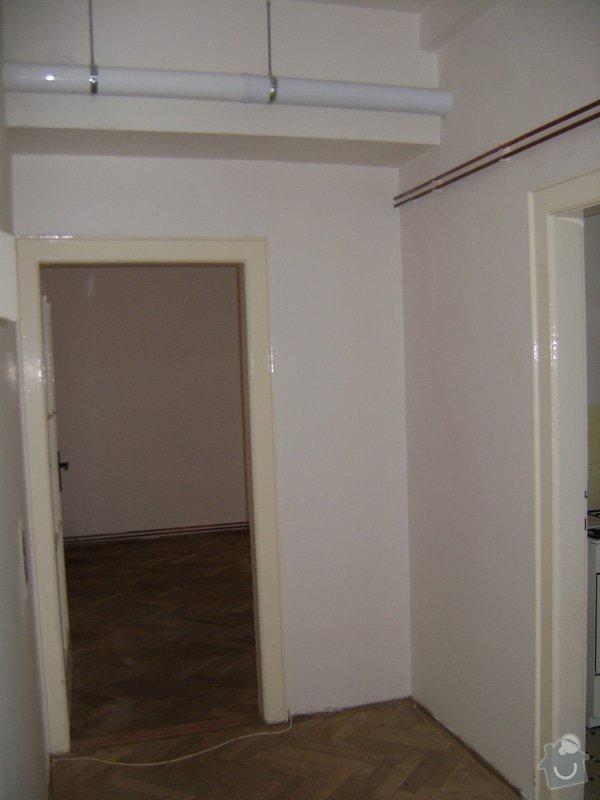 Renovace podlahy: DSC00075