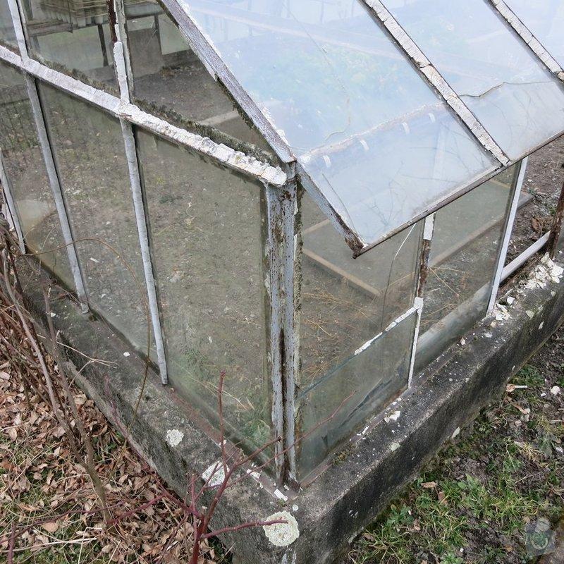 Renovace skleníku: m_IMG_1932