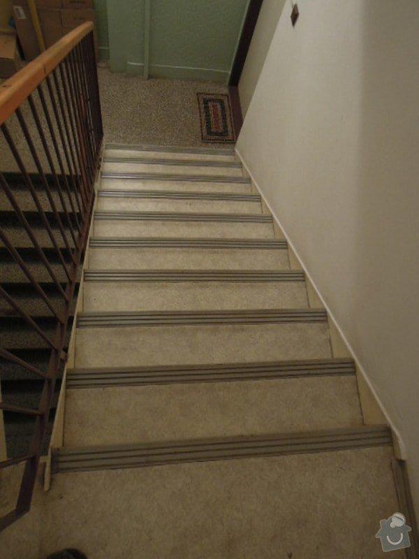 Pokládka linolea schodiště: DSCN0036_900x1200