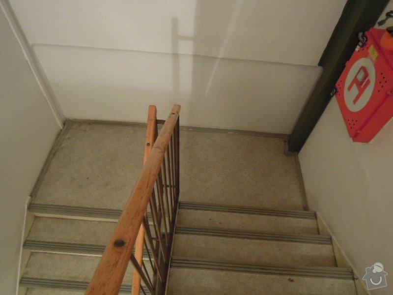 Pokládka linolea schodiště: DSCN0037_1600x1200