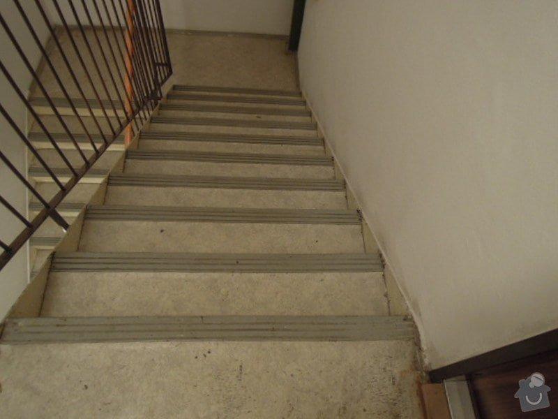 Pokládka linolea schodiště: DSCN0038_1600x1200