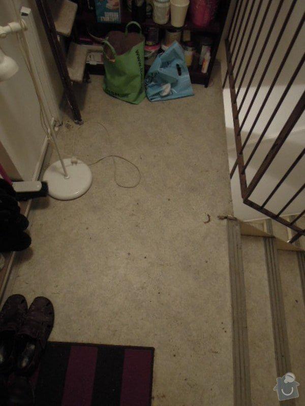 Pokládka linolea schodiště: DSCN0039_900x1200
