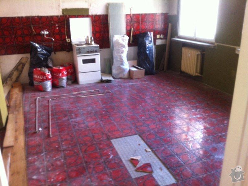 Samonivelacni litou podlahu: IMG_4463