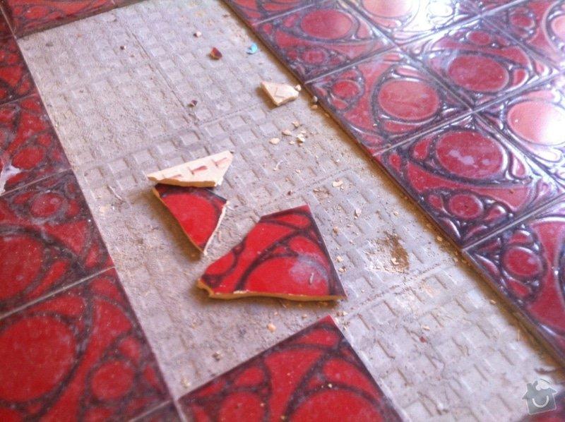 Samonivelacni litou podlahu: IMG_4464