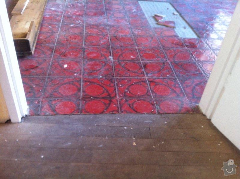 Samonivelacni litou podlahu: IMG_4465
