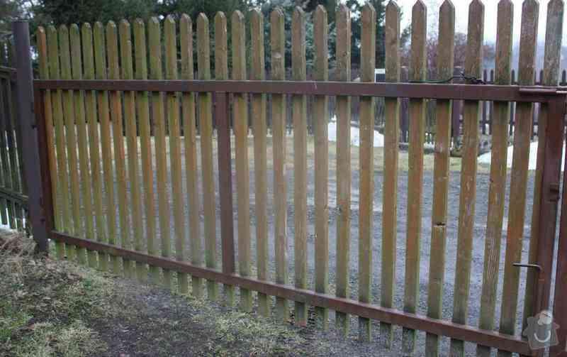 Ovládání dvoukřídlé brány.: IMG_6255