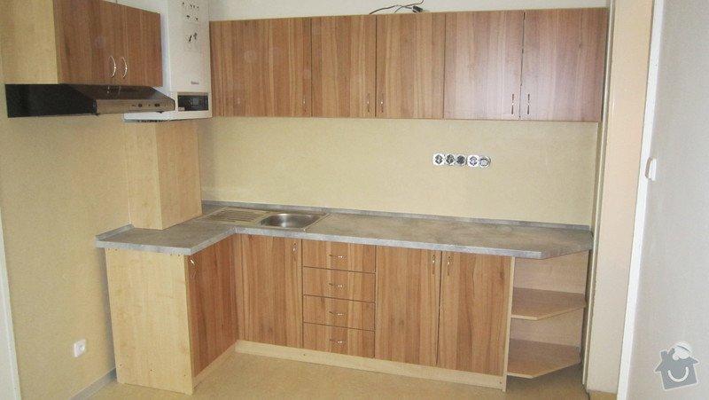 Výměna kuchyně: IMG_0369