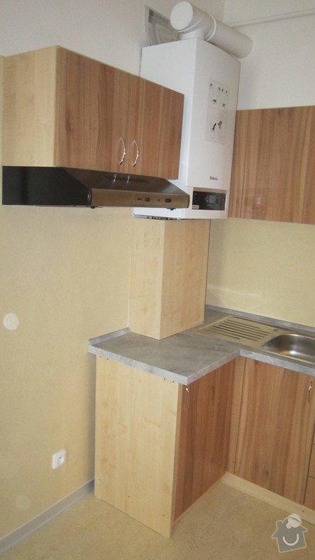 Výměna kuchyně: IMG_0371